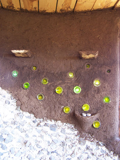 cob-wall
