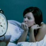 Какво означава ако се събуждате всяка нощ по едно и също време?