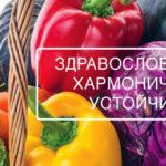 Фестивал на еко и био производителите