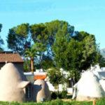 10 вдъхновяващи еко селища