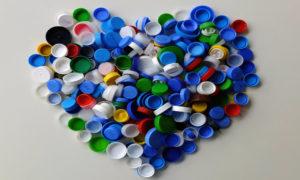 Благотворително събиране на пластмасови капачки за МБАЛ – Шумен @ цяла България