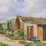 Утопия на 21-ви век ли е еко-селището в Португалия?