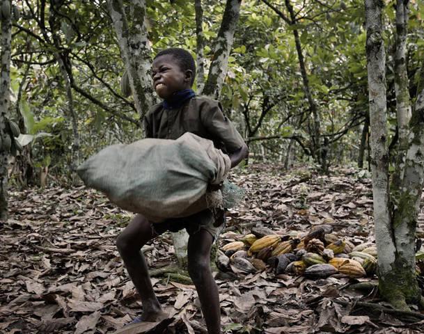nestle child worker